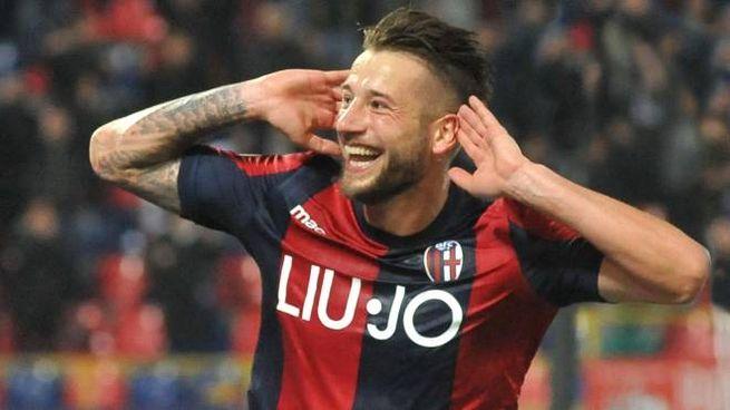 Mitchell Dijks sarà in campo a Roma con la Lazio