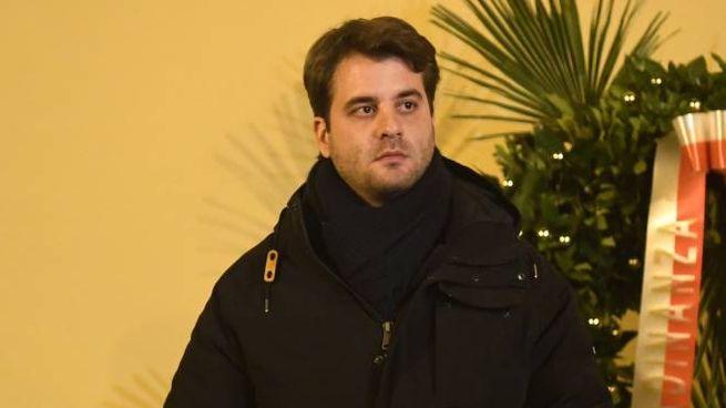 Lorenzo Biagi