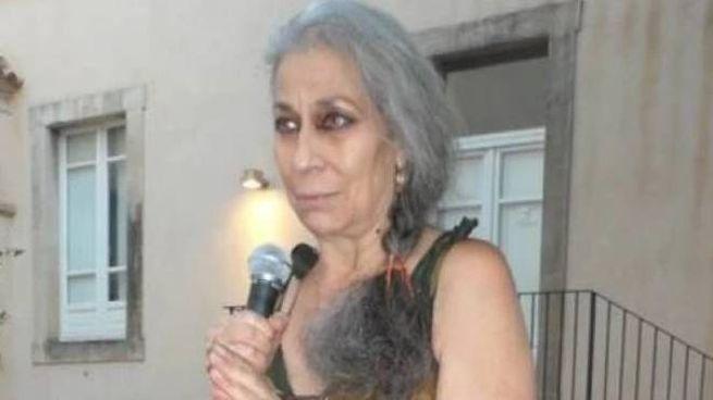Gloria Alcover Lillo è stata condannata a tre anni