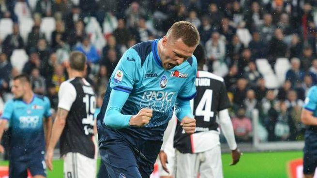 Serie A Live Le Partite Di Oggi Risultati E Classifica Sport Calcio Quotidiano Net