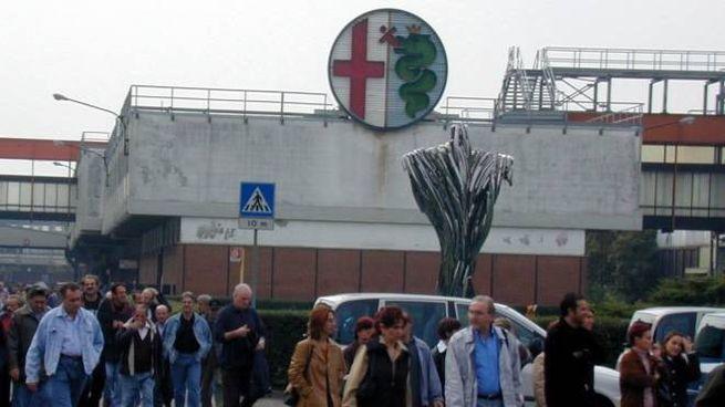 C'era un volta l'Alfa Romeo