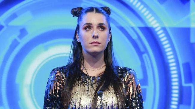 Valentina Vignali (Endemol Shine Italy)