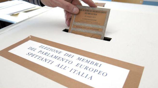 Il 26 maggio si vota anche per le elezioni europee