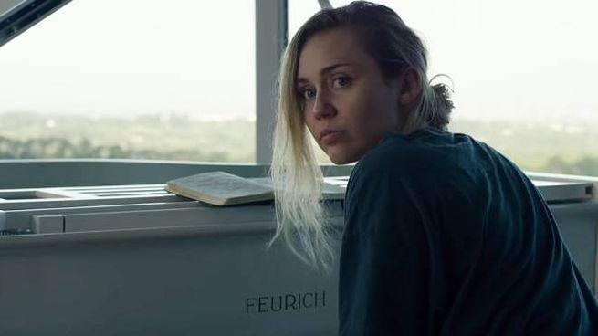 Uno screenshot del trailer dell'episodio 2 - Foto: Netflix
