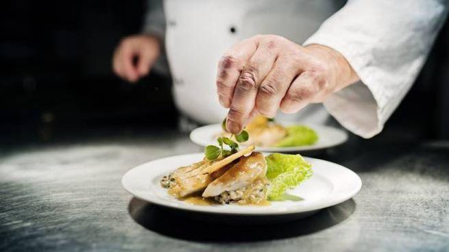 La classifica di Opinionated About Dining dei ristoranti europei