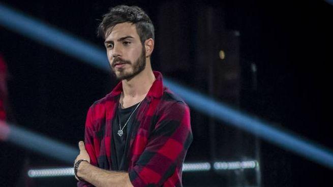 Matteo Camellini (Lapresse)