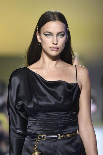 Cr runaway LuisaViaRoma, maxi evento a Firenze con top model da sogno
