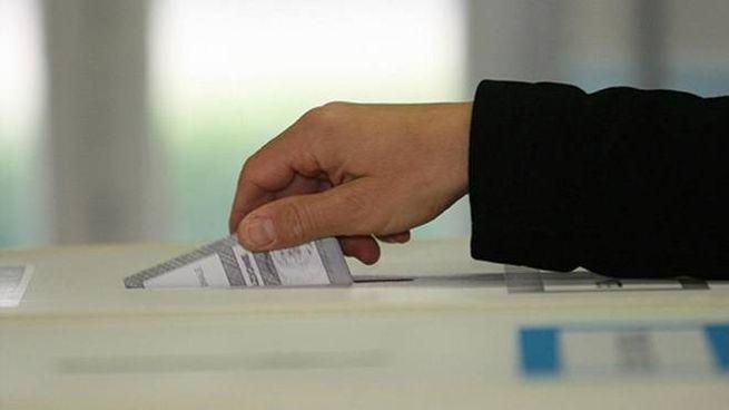 Domenica 26 maggio in 3.810 comuni si elegge il sindaco