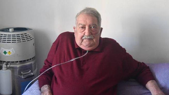 Angelo Spigarolo