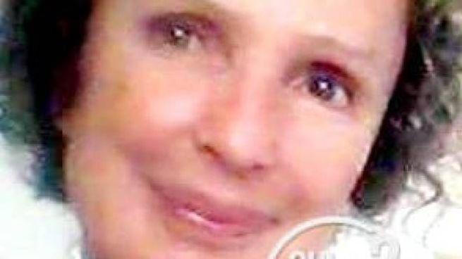 Gabriella Antonietta Giannini