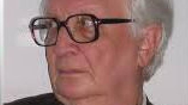 Ettore Casari