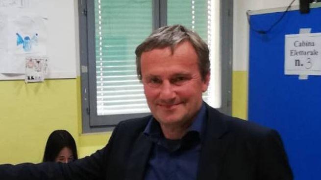 Brisighella, il nuovo sindaco è Massimiliano Pederzoli
