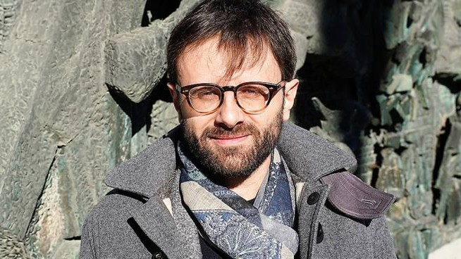 Alfonsine, il nuovo sindaco è Riccardo Graziani