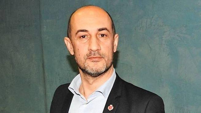 Nicola Pasi