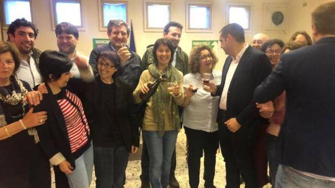 Bagnacavallo, Eleonora Proni confermata sindaco