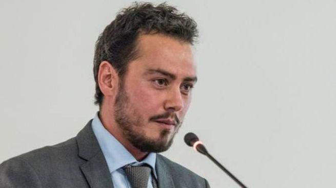 Gianmarco Negri