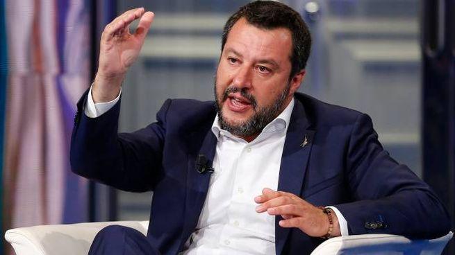 e03d018903 La linea di Salvini dopo le elezioni: