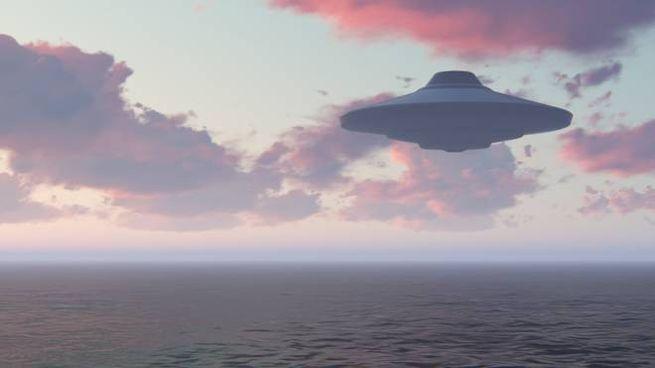 La crociera per ufologi nei mari del Messico