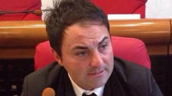Marco Cardinelli
