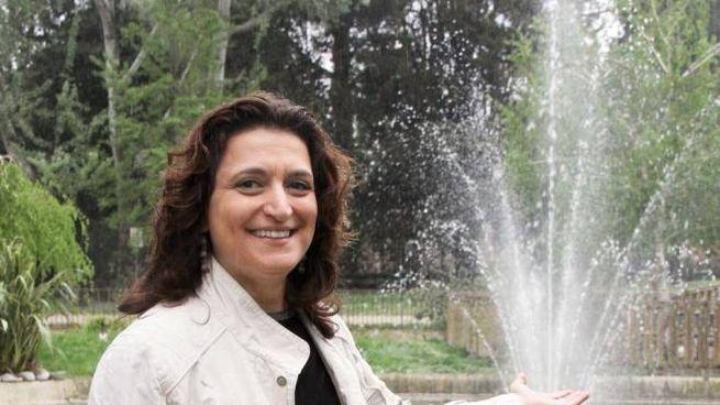 Alessia Bettini