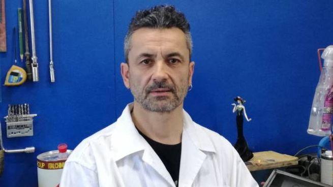 Franco Cenerelli