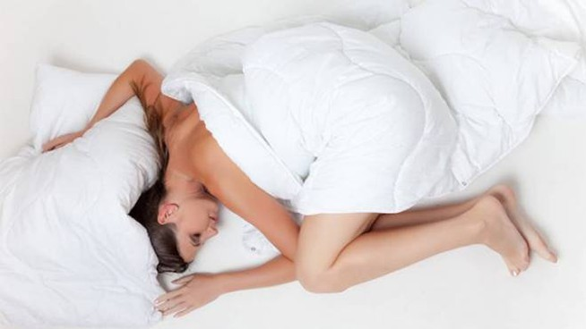 La scelta del cuscino giusto