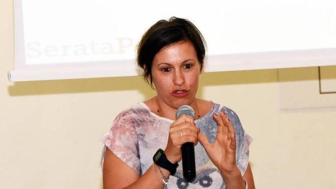 Viviana Venturini