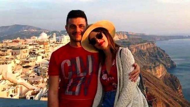 Sonny e Federica passeranno l'estate a Calamecca per gestire il loro B&B
