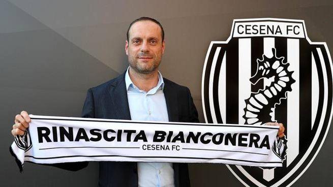 Aurelio Manuzzi è da oggi al vertice di tutto il settore giovanile bianconero