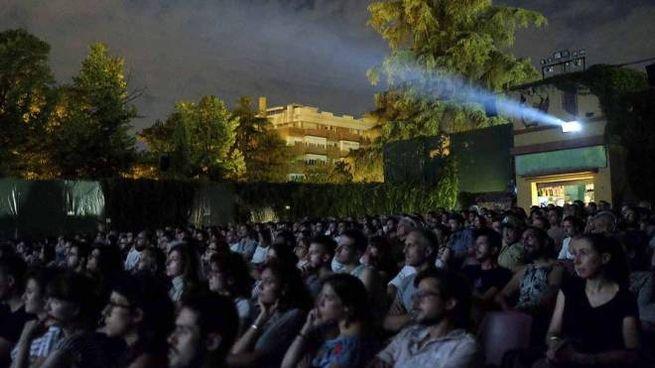 Arena Puccini, ricco programma per l'estate 2019