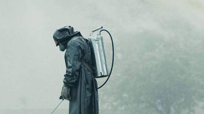 Foto: HBO/Sky UK