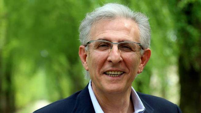 Massimo Salvarani