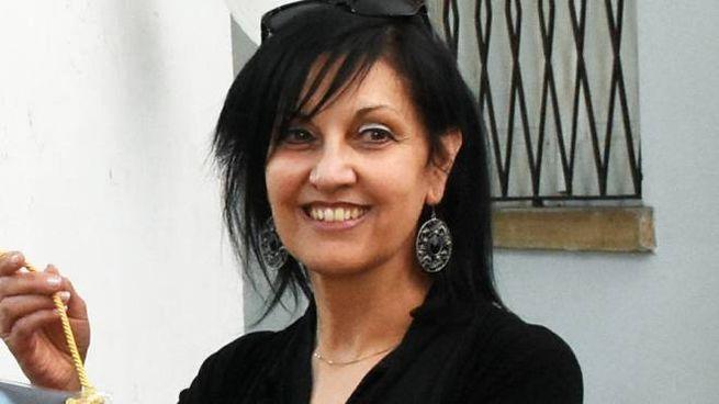 Maria Fiorito, nuovo sindaco di Muggiò