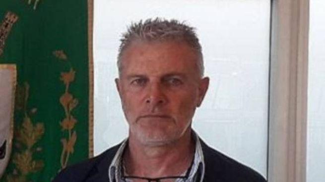 Andrea Gelsi, nuovo sindaco di Capoliveri