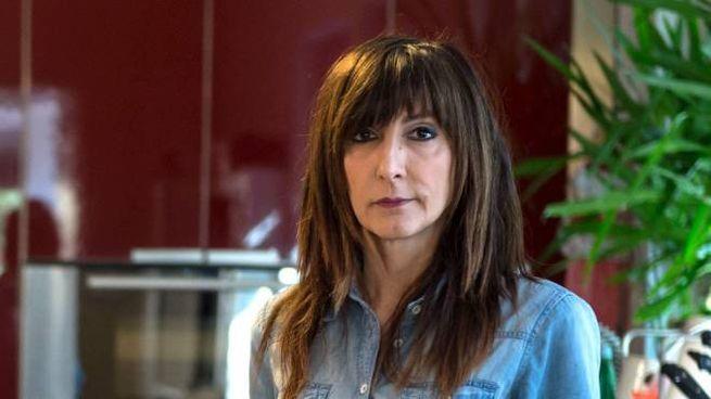 Paola Malcangio