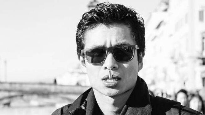 Chetra Sponsiello, 22 anni