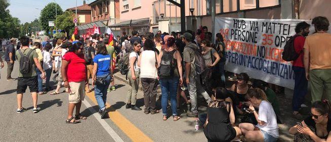b563d53bb6 Tutte le news di oggi di Bologna - Il Resto del Carlino