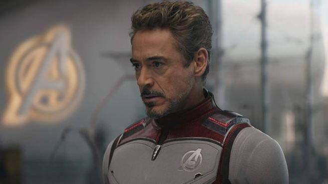 Puoi dormire nello chalet nei boschi di Iron Man - Foto: Marvel Studios