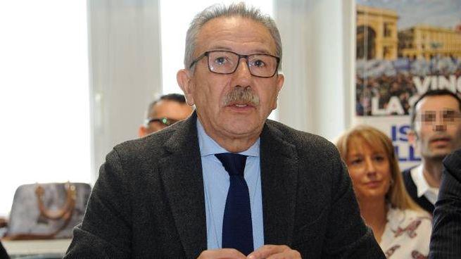 Gianbattista Fratus