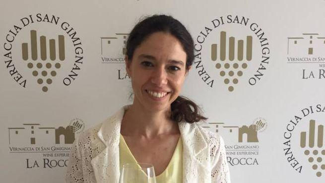 Irina Guicciardini Strozzi