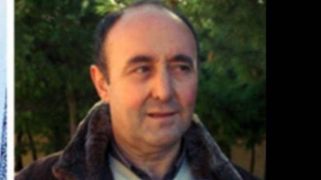 Martino Scialpi