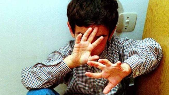 Sono purtroppo molti i casi in cui i bambini sono vittime di violenze