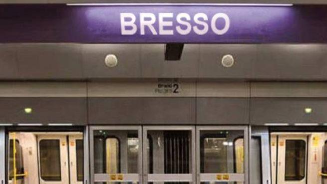 Il sogno del metrò a Bresso si avvicina