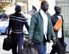 Accoglienza, a rischio 1.450 profughi