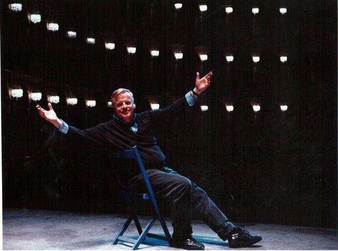 E' morto Franco Zeffirelli, addio al Maestro. Firenze dichiara il lutto cittadino