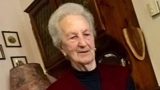 Elsa Lorenzini, è morta la donna di Modena scomparsa in vacanza