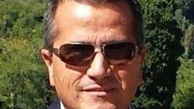 Flavio Filanti, morto a 53 anni