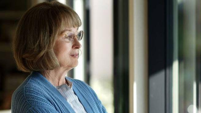 Meryl Streep nella stagione 2 di 'Big Little Lies' - Foto: HBO