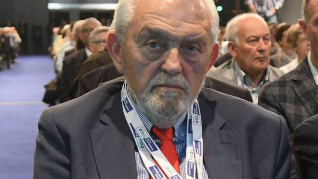 Antonio Baietta