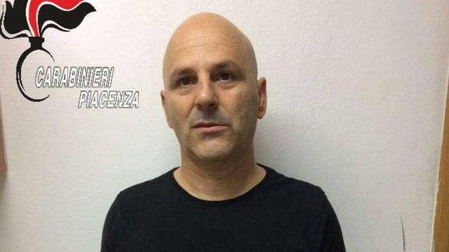 Elezaj Bilbil, 52 anni